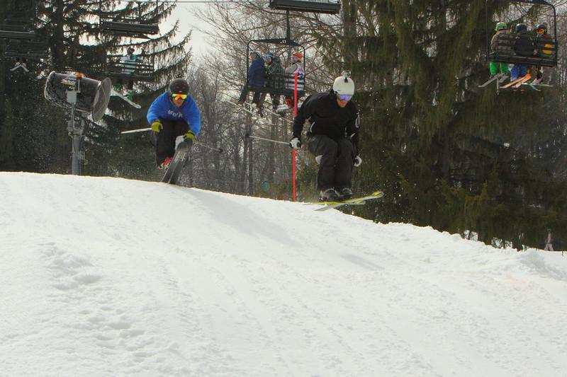 Snow Trails 2013 37.JPG
