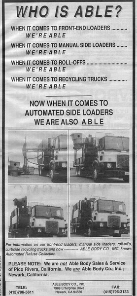 1989 Able Body ASL Ad...This was Tony's First ASL.jpg