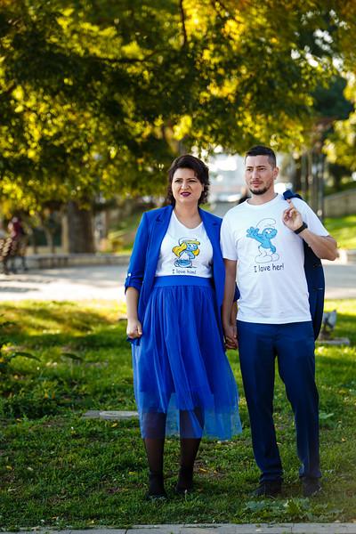 Claudia & Gabriel-240.jpg
