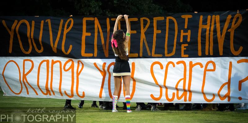 keithraynorphotography WGHS football Orange-1-56.jpg