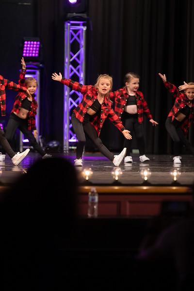 Dance Productions Recital 2019-222.jpg