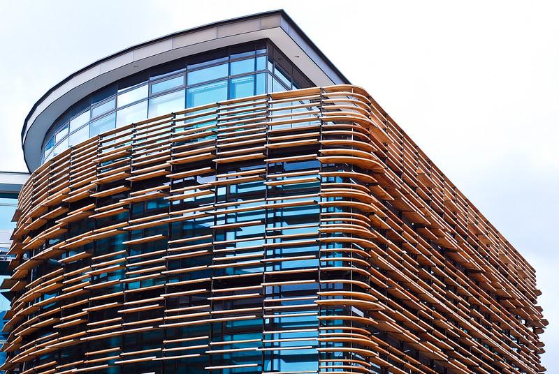NZ Architecture-5.jpg