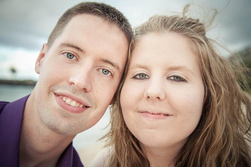 08.07.2012 wedding-375.jpg