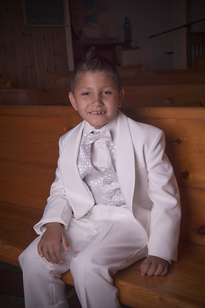 First Communion (161).jpg