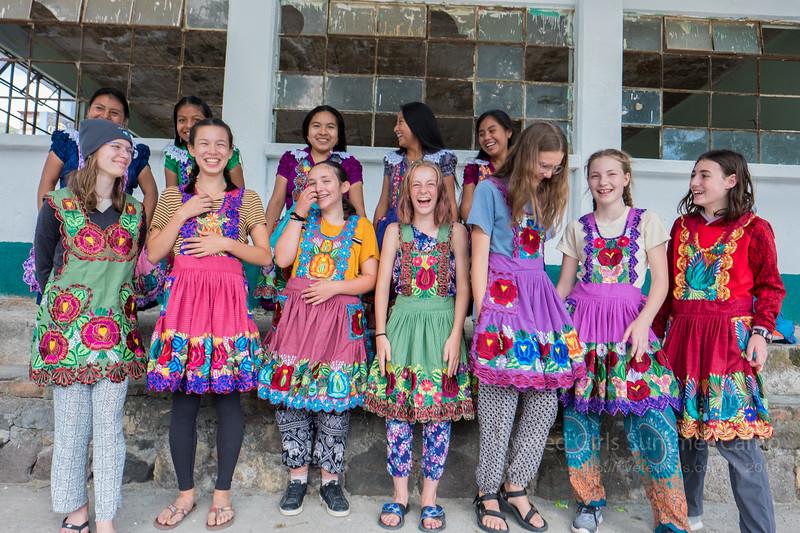 Riveted Kids 2018 - Girls Camp Oaxaca - 322.jpg