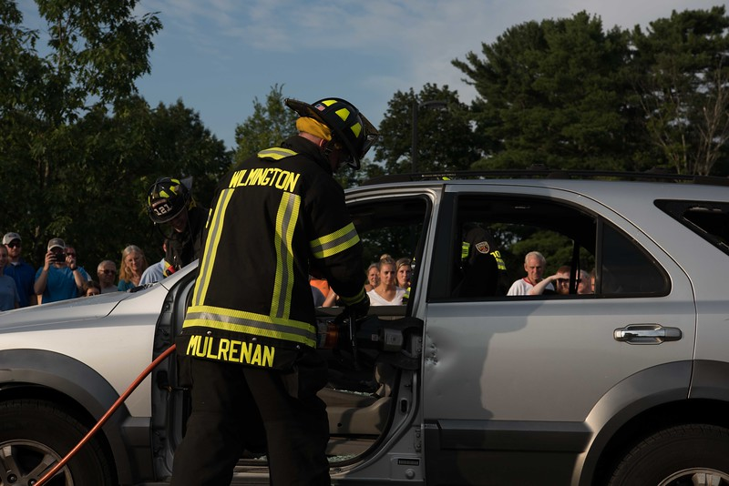 Wilmington MA National Night Out 2019-5.jpg