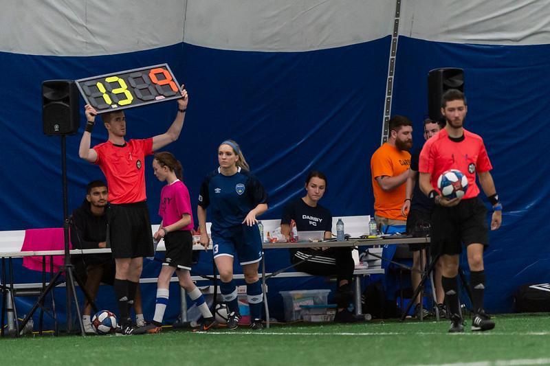 06.16.2019 - 145934-0400 - 4896 - 06.16 - F10 Sports - Darby FC W vs OSU W.jpg