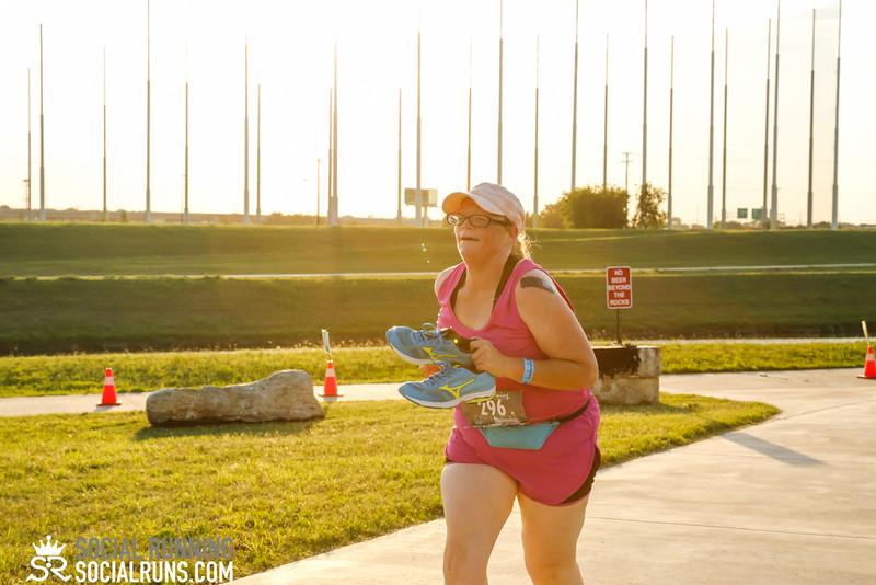 National Run Day 5k-Social Running-3236.jpg