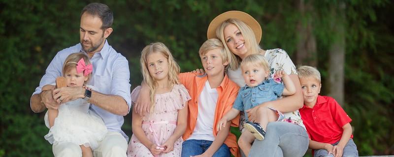 2018 Family Pics 064.jpg