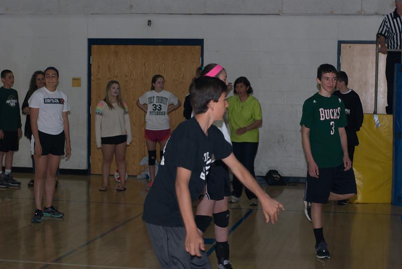 2013-05-11-GOYA-Volleyball-Tournament_002.jpg