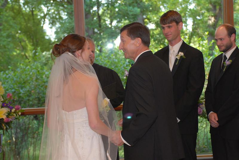 BeVier Wedding 314.jpg