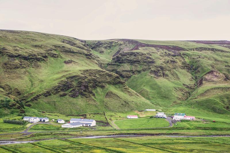 Iceland 3541.jpg