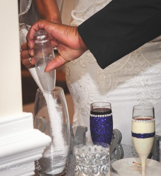 Tinch Wedding Photos-138.JPG
