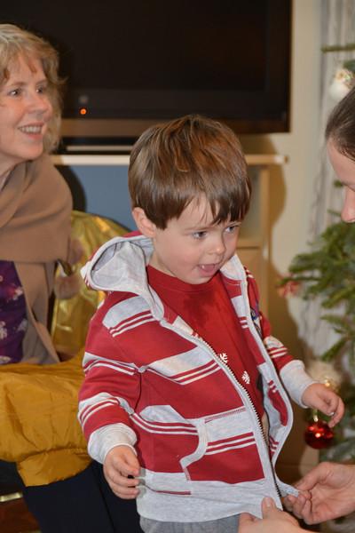 Vallaeys Holidays 2012 - 65.jpg