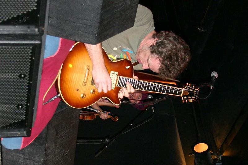 2007.1.28 John Carlin Concert 054.jpg