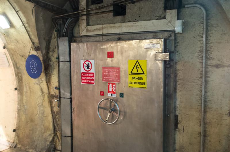 sewer_DSCF1572.jpg
