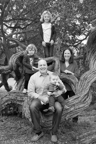 BW_171028_JameyThomas_ThompsonFamily_107.jpg