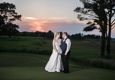 Nick and Kelly Get Married May 18th 2019