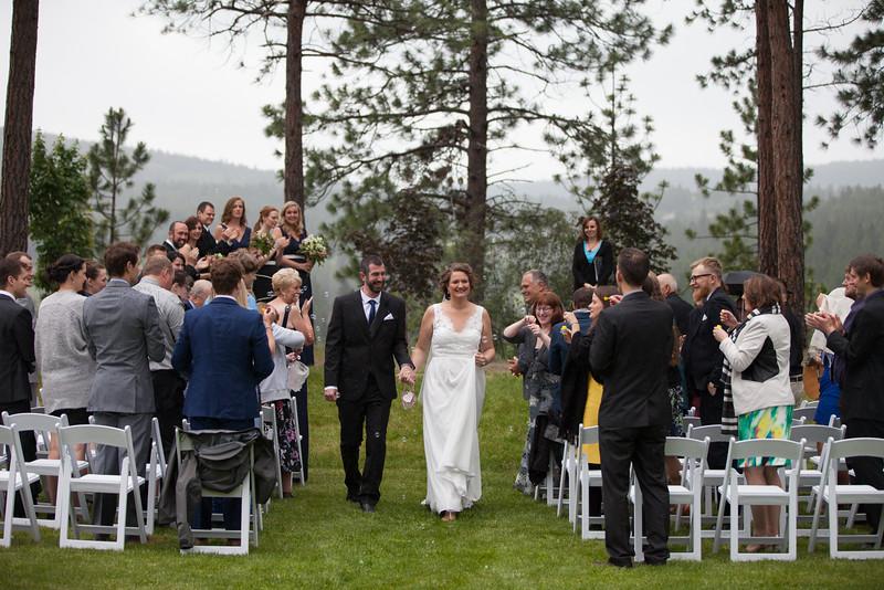 Kris Houweling Vancouver Wedding Photography-16.jpg