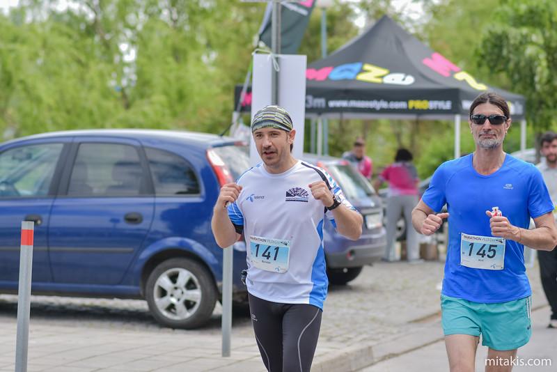 mitakis_marathon_plovdiv_2016-334.jpg