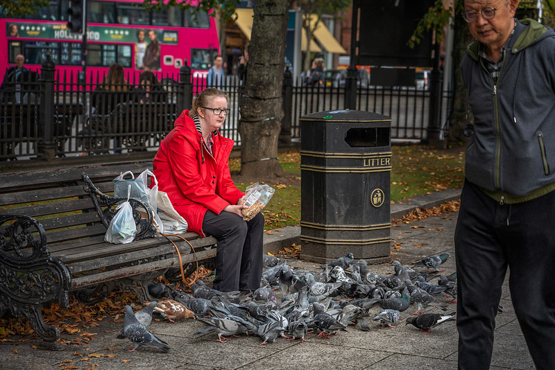 2019-09Sep-Ireland-Belfast-1669-Edit.jpg