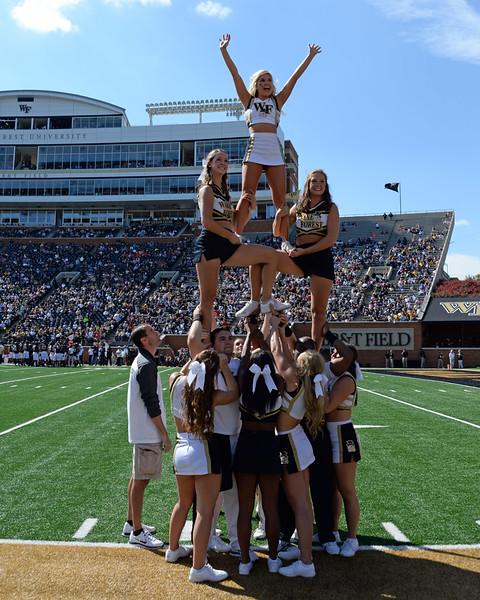 Deacon cheerleader pyramid.jpg