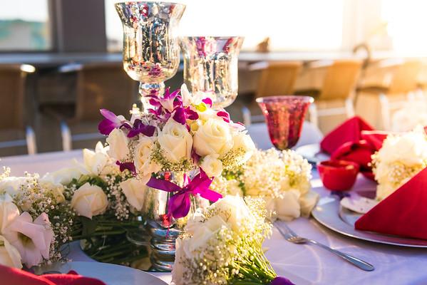 Melendez Wedding