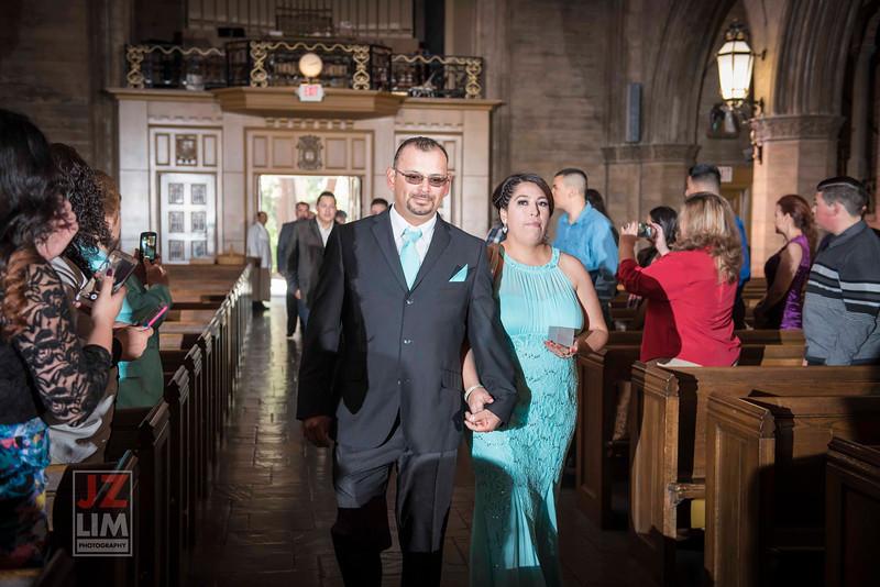 S&A Wedding 2016-25.jpg