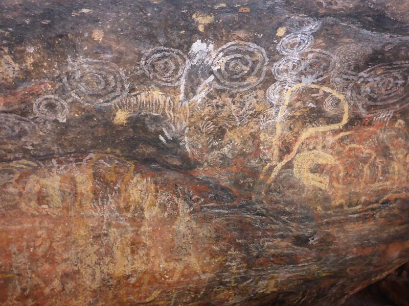 04. Uluru (Ayers Rock)-0279.jpg