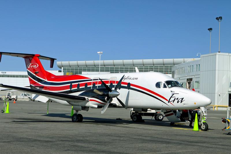 ANC-Airplanes-08212009-61a.jpg