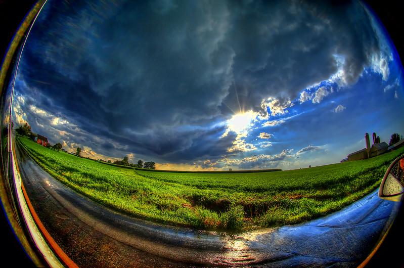 fisheye - country storm(p).jpg
