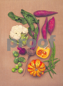 thanksgiving-creativity-six-ways-each-with-six-vegetables