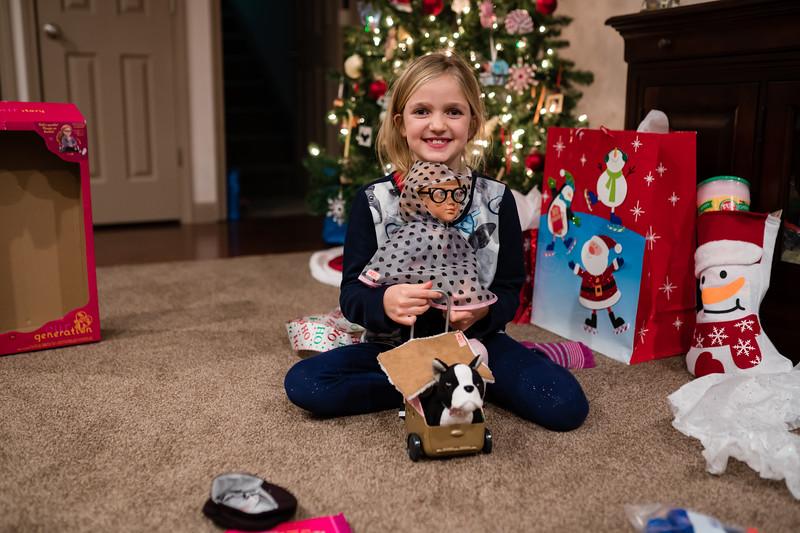 Christmas 2019-128.jpg