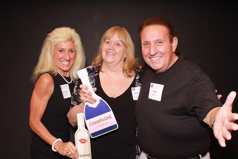 VPHS Reunion, Orange County Event-106.jpg