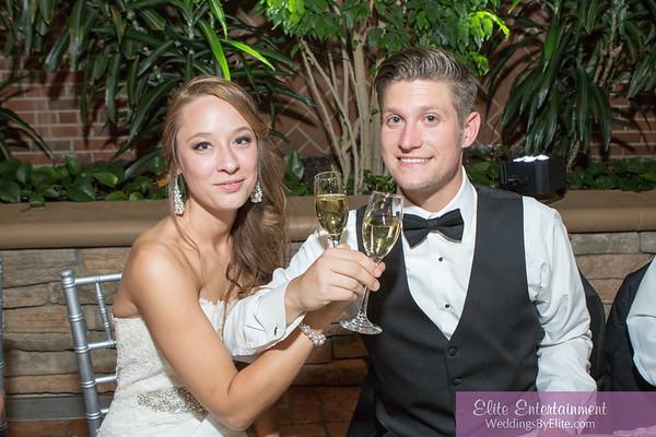 10/03/15 Strauss Wedding Proofs_RD