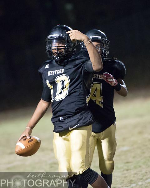 keithraynorphotography wghs football southwest randolph-1-47.jpg
