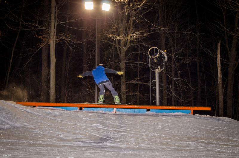 Nighttime-Rail-Jam_Snow-Trails-83.jpg
