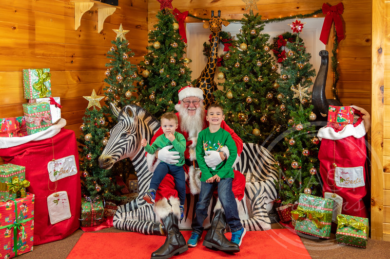 2019-12-01 Santa at the Zoo-7715.jpg