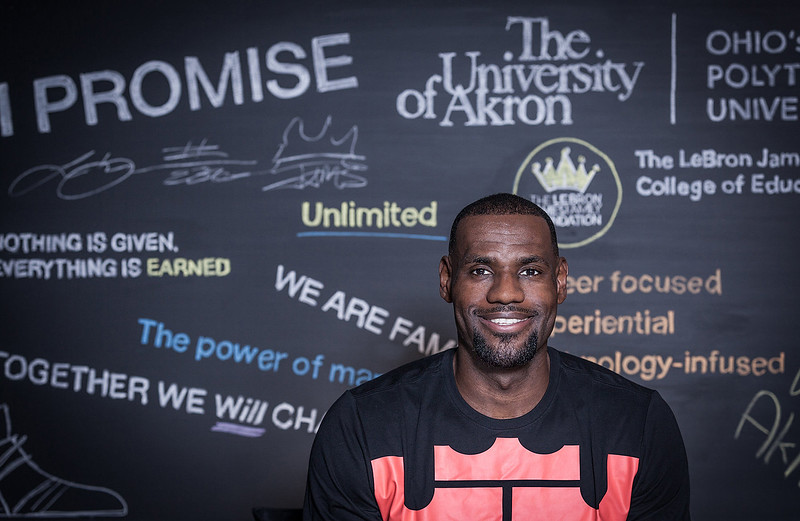 Photographer-Kiko-Ricote-Advertising-Lebron-James-The-University-of-Akron-Conceptual- Creative-Space-Artists-Management-26-lebron-james.jpg