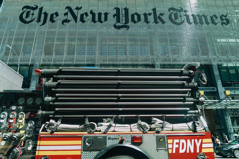 NYT - Fire truck.jpg