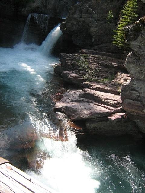 2008-07-24-YOCAMA-Montana_2880.jpg