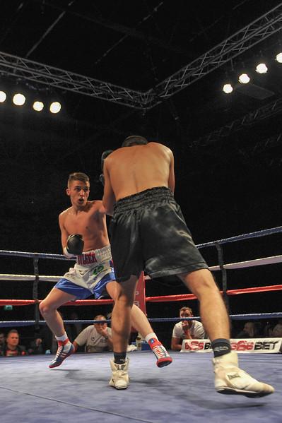 VIP Boxing19-6.jpg