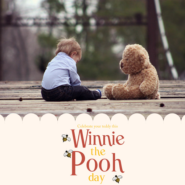 Winnie the pooh Day ad.jpg