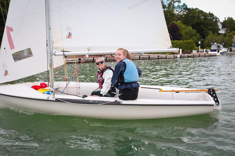 20140701-Jr sail july 1 2015-89.jpg