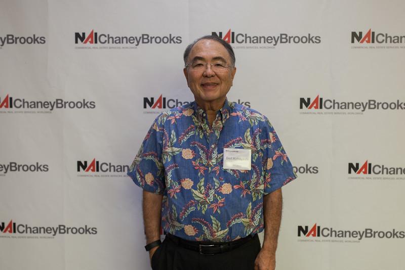 Chaney Brooks-44.jpg