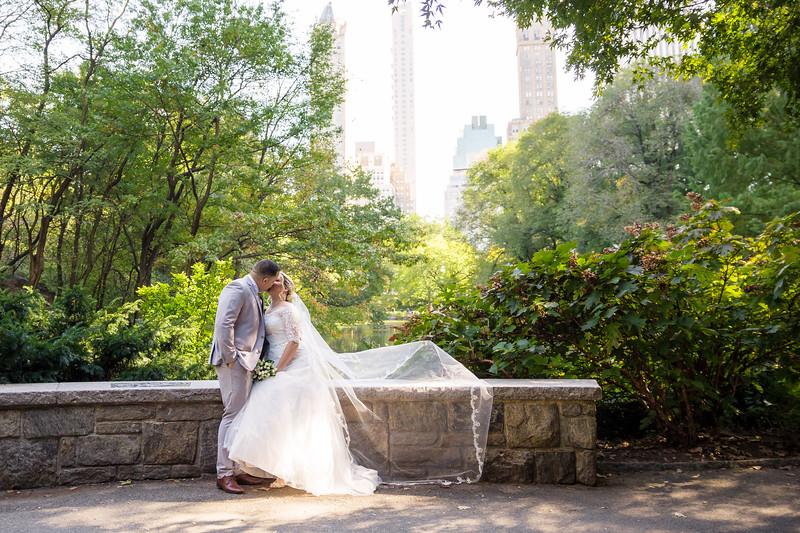 Central Park Wedding - Jessica & Reiniel-274.jpg