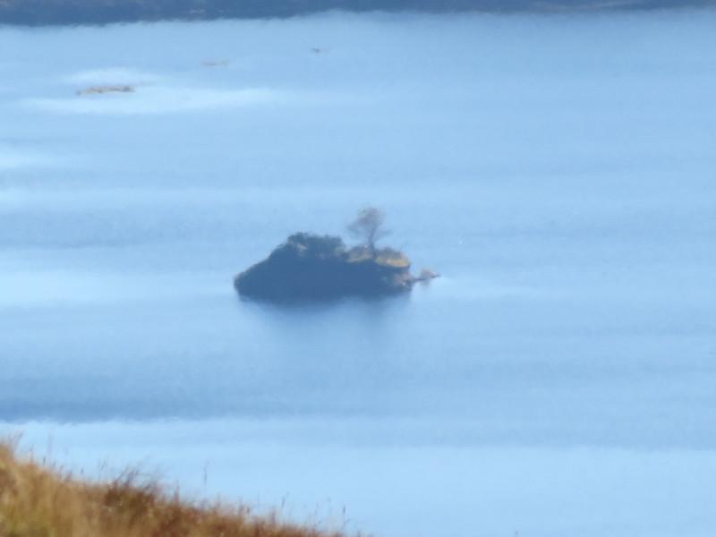 Scotland Downlaod 14 Oct 2014 Trotternish 125.JPG