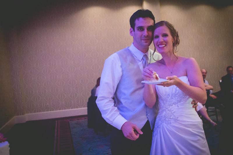 Heather&PaulWed_0638.jpg