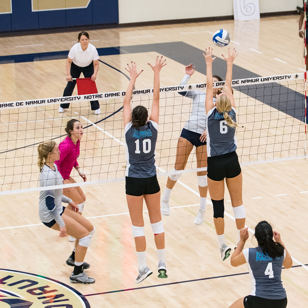 HPU Volleyball-92510.jpg