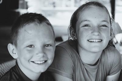 2014 Camp Hosanna Week 2-56.jpg
